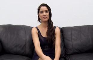 Image Se lleva una follada anal por sorpresa en el casting porno